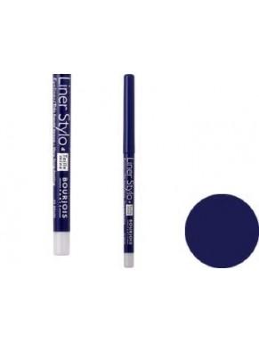 Liner stylo BOURJOIS taille mine BRUN N°42