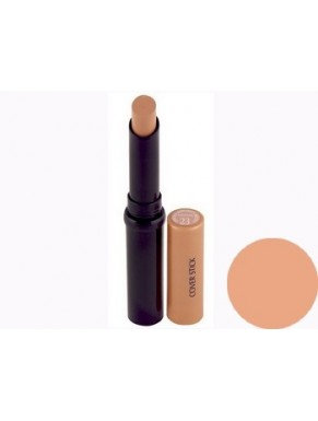 Anti-cernes et Correcteur GEMEY MAYBELLINE Cover Stick BEIGE MEDIUM N°23