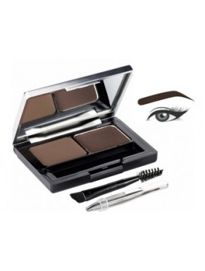 Crayon Sourcils Expression Eyebrow MAYBELLINE BLACK 01