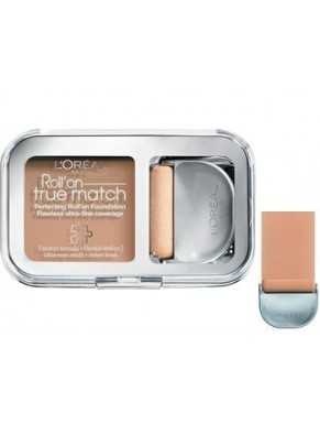 Fond de teint L'OREAL True Match the roll'on VANILLE ROSÉ R2