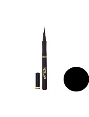 Super liner L'OREAL Perfect Slim NOIR INTENSE