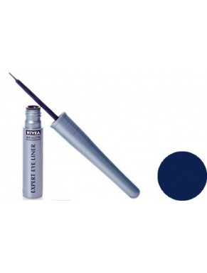 Eye liner Expert NIVEA RADIANT BLUE 46