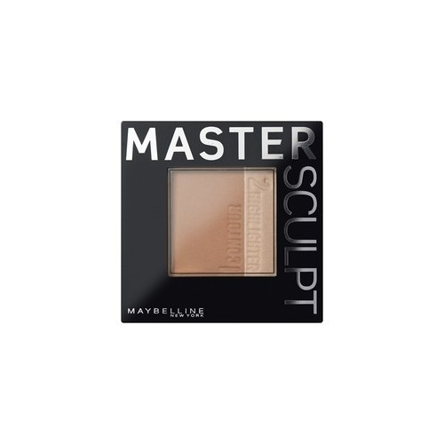 Blush GEMEY MAYBELLINE Master Sculpt LIGHT MEDIUM 01