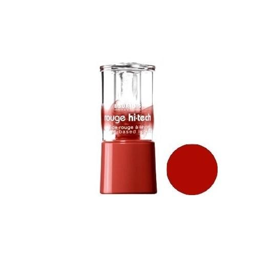 Rouge à lèvres BOURJOIS Hi Tech Eau NEO CARAMEL N°88