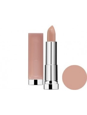 Rouge à lèvres GEMEY MAYBELLINE Color Sensational Nudes