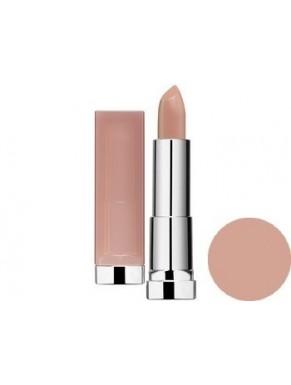 Rouge à lèvres GEMEY MAYBELLINE Color Sensational Les Nudes TANTALIZING TAUPE 725
