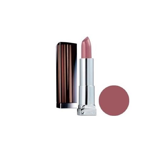 Rouge à lèvres GEMEY MAYBELLINE Color Sensational VELVET BEIGE 630
