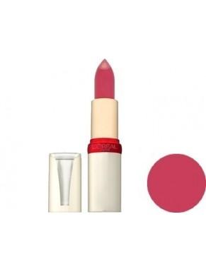 ouge à lèvres L'OREAL Color Riche Sérum Anti-âge FRESHLY CANDY 101