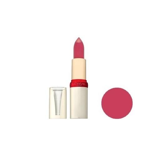 Rouge à lèvres L'OREAL Color Riche Sérum Anti-Age RADIANT ROSE S103