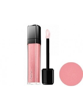 Gloss L'OREAL Infaillible Mega gloss DAZZLE FOR THE LADIES 206