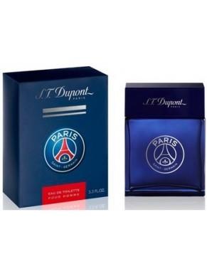 Parfum ST DUPONT Paris Saint Germain pour homme