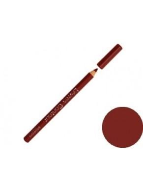 Crayon contour des lèvres BOURJOIS Lèvres Contour N°13 COQUETTE