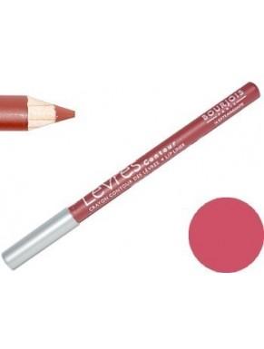 Crayon contour des lèvres BOURJOIS Lip Liner