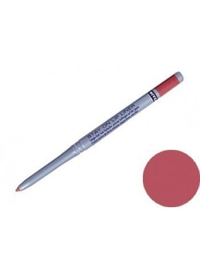 Crayon lèvres Stay On Lip Liner NIVEA ROSEWOOD 12