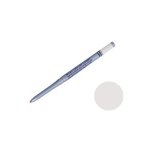 Crayon lèvres Stay On Lip Liner NIVEA CRYSTAL 13