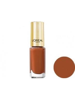 Vernis à ongles L'OREAL Color Riche CREAMY ANGORA 116