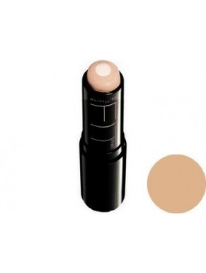 Fond de teint GEMEY MAYBELLINE Fit me Affinitone Anti-Shine Stick VANILLE 120