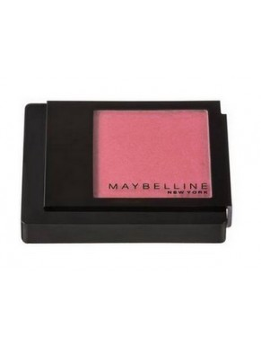 Blush GEMEY MAYBELLINE Facestudio
