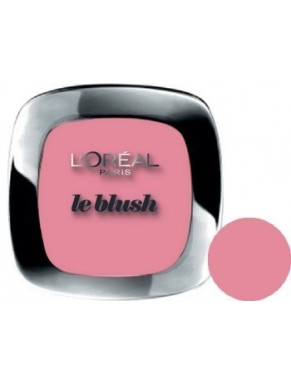 Blush L'OREAL Accord Parfait ROSE DRAGÉE 105