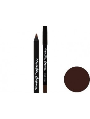 Crayon yeux liner GEMEY MAYBELLINE Master Drama