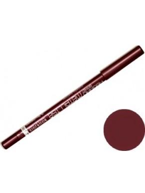 Crayon yeux BOURJOIS Regard Effet Duochrome BRUN MORDORÉ N°62