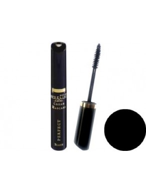 Mascara GEMEY MAYBELLINE Cream Perfect NOIR