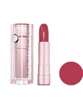 Rouge à lèvres BOURJOIS Sweet Kiss ROSE PASSIONNÉ