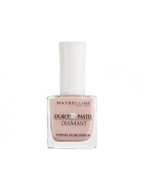 Vernis soin L'OREAL Durci Pastel Diamant DURCISSEUR