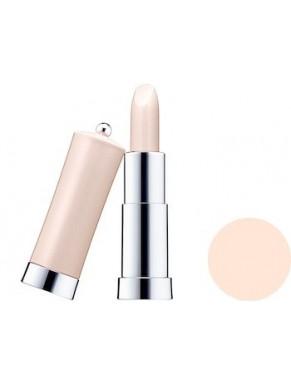 Rouge à lèvres BOURJOIS Docteur Glamour BLOUSE BLANCHE N°18