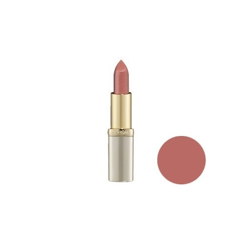 rouge lvres loreal color riche les nudes silky toffee - Rouge A Levre L Oreal Color Riche