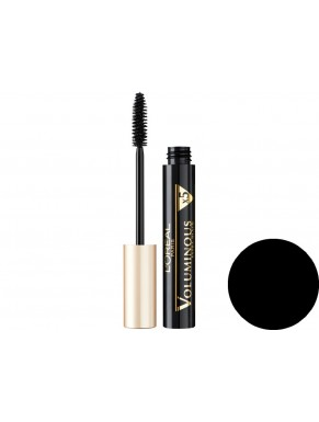 Mascara L'ORÉAL Voluminous x5 CARBON BLACK