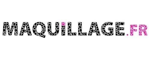 MAQUILLAGE.FR